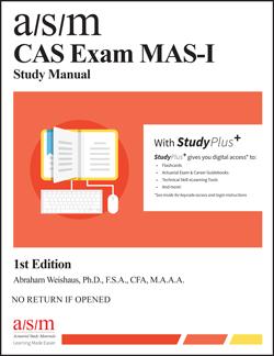 Asm manual exam p Ebay